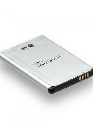 Аккумулятор LG D724 / L90 / BL-54SH
