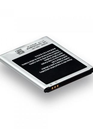 Аккумулятор Samsung S7262 Galaxy Star Plus Duos / B100AE