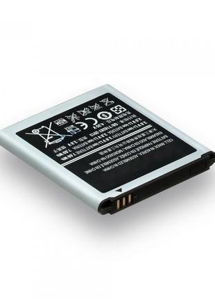 Аккумулятор Samsung i8552 Galaxy Win / EB585157LU