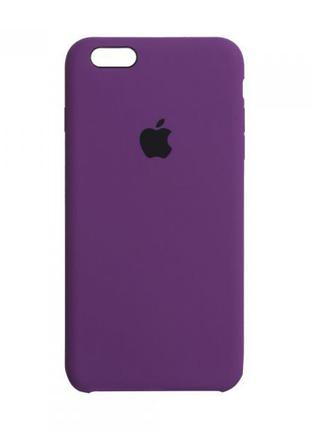 Чехол Original Iphone 6 Plus Copy