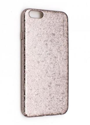 Чехол X-Level Crystal Iphone 6 Plus
