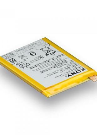 Аккумулятор Sony Xperia X / LIP1621ERPC