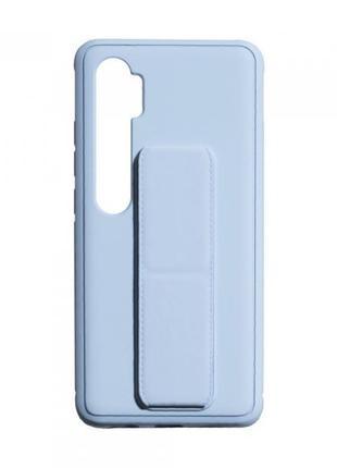 Чехол Bracket for Xiaomi Mi Note 10 / Mi Note 10 Lite