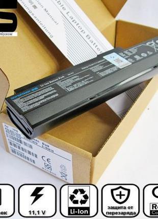 Батарея аккумулятор Asus 1015 2 P X E H A B 1015PX A31-1015 AL...