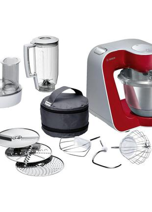 Кухонний комбайн Bosch MUM58720