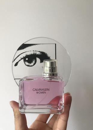 Жіноча парфумована вода 100мл