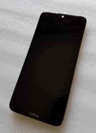 Оригинальный дисплей TP-Link Neffos X20 Pro (TP9131A)