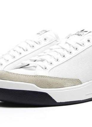 Суперпрочные нереально качественные кроссовки adidas originals...