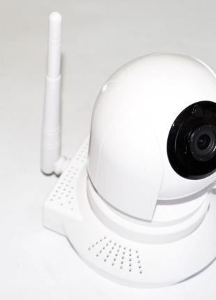 IP Wi-Fi камера X8700 с удаленным доступом