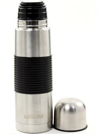 Термос вакуумный LESSNER 0,75 л.