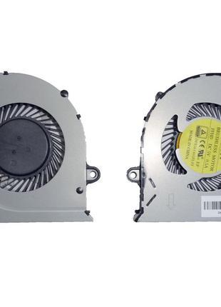 Вентилятор Acer Aspire E5-471 E5-521 E5-551 E5-571 E5-772 E5-5...