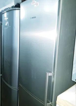 Холодильник Bosch, Німеччина, 200/60/60 система NOFROST