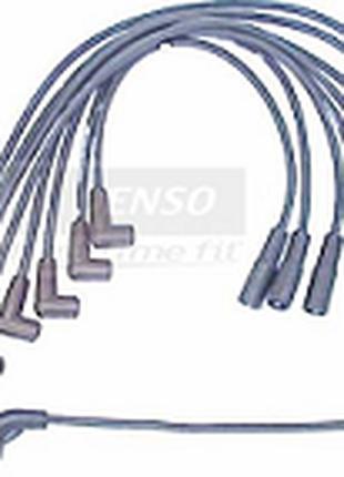 Провода высоковольтные STANDARD 7862 Chevrolet Suburban Cadill...