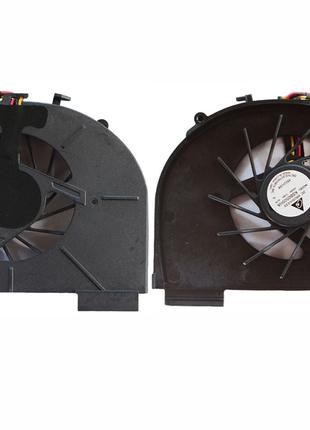 Вентилятор HP Pavilion DV5-1000 DV5T DV6-1000 dv7-1000 for Int...
