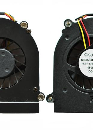 Вентилятор Dell Inspiron 1435
