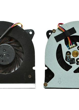 Вентилятор Dell Inspiron Mini 1110 11Z