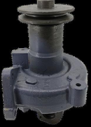 7511-1307010. Насос водяной ЯМЗ-7511 ЕВРО-2