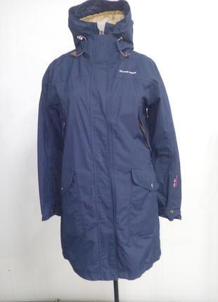 Парка,дождевик,куртка,ветровка