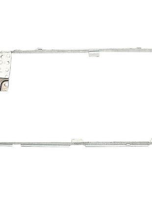 Петли для ноутбука Acer Aspire ES1-511