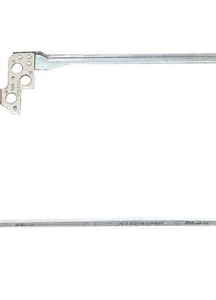 Петли для ноутбука Acer Aspire ES1-520, ES1-521, ES1-522