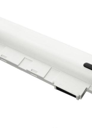 Усиленная аккумуляторная батарея для ноутбука Acer AL10A31 Asp...