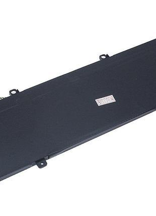 Оригинальная аккумуляторная батарея для ноутбука Dell 5R9DD Ch...