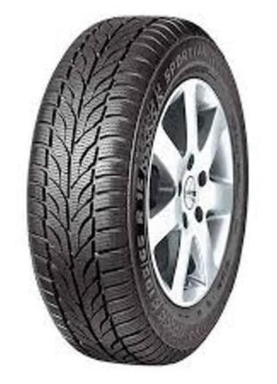 Зимняя шина Paxaro Winter 185/65 R14 86T