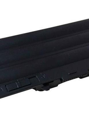 Усиленная аккумуляторная батарея для ноутбука Lenovo 42T4235, ...