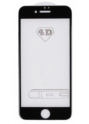 Стекло 4D iphone 6 Plus.6s Plus