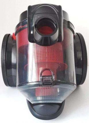 Пылесос Domotec MS 4405 1200W
