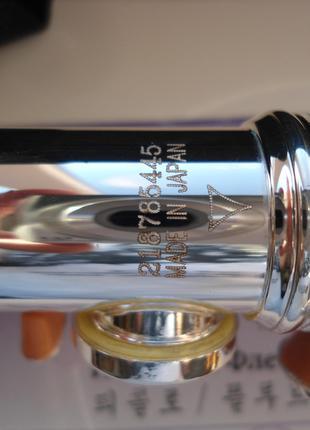 Флейта Yamaha-211 SL