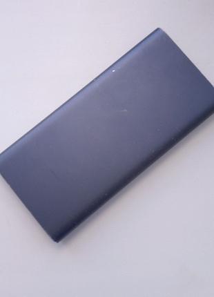 Xiaomi Mi Bank 2s
