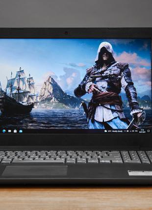 Ноутбук Lenovo IdeaPad 330-15IKB Intel Core i3-7020U RAM 8GB G...