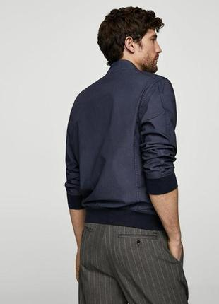Фирменная утеплённая джинсовая куртка пиджак 💣,mango jeans lim...