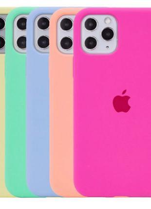 чехлы для IPhone 11/11pro/11pro max