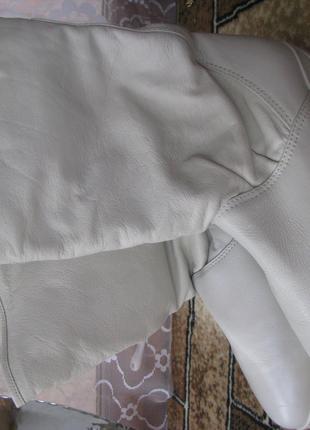 """Зимние женские сапоги """"SALAMANDRA"""" 39 размер"""