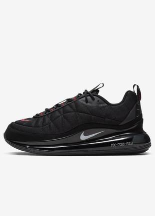 Кросівки NIKE MX-720-818 CW7476-001 42(26.5 см) 8.5(US)