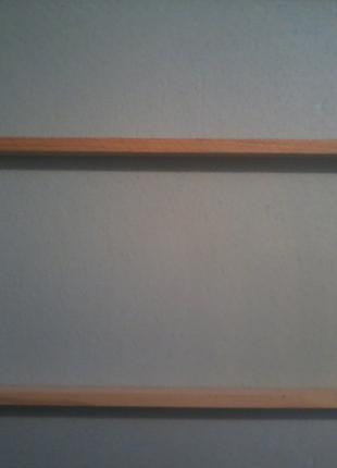 Рамка для ульев рута (230мм)