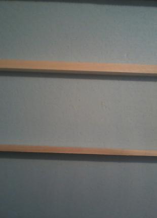Рамки для ульев,полурамка(145мм)