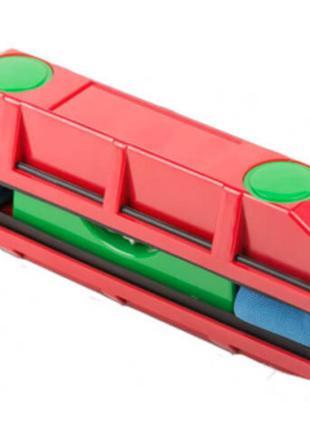 Двусторонний магнитный скребок щетка Double Side Magnet Glass ...