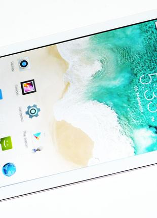 "10,1"" Планшет Ipad 2Sim - 8Ядер, 4/32Gb, GPS, Android"