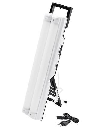 Аварийный светильник Yajia YJ-6860R