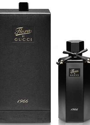 Парфюмированная вода для женщин Gucci Flora by Gucci 1966 EDP ...