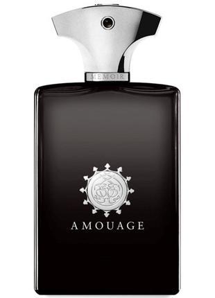 Парфюмированная вода для мужчин Amouage Memoir for Men edp 100...