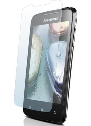 Защитное стекло для Lenovo A328
