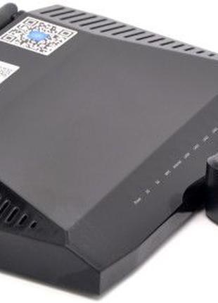 WiFi Router 3G - USB, Gigabit, 2.4+5 ГГц, PADAVAN.