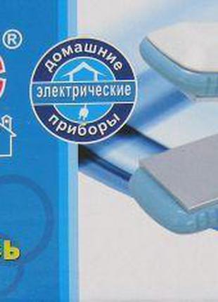 Утюжок для выпрямления волос A-Plus HS-1534