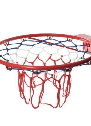 Баскетбольное кольцо M 5967