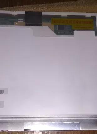 Матрица для ноутбука Samsung LTN170X2-L02