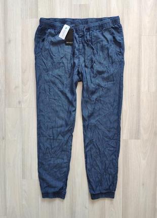 Женские джинсы размер 44 46